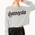 Gangsta Sweater | FOREVER 21 - 2000073175