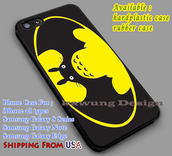 phone cover,iphone cover,iphone case,iphone,samsung galaxy cases,batman,totoro,totoro phone case