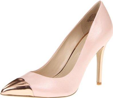 Amazon.com: AK Anne Klein Women's Wrenn Pump: Shoes