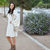 Holiday Dress Guide   Major Coupon Code | Outfits & Outings
