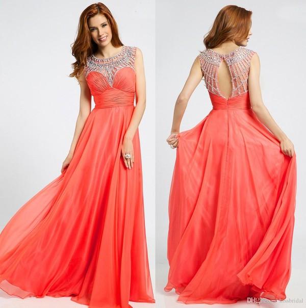 prom dress prom gown prom dress prom gowns 2014 prom dress 2014 prom gown prom dress 2014 prom gowns 2015 prom dress 2015 prom gown prom dress 2015 prom gowns evening dress