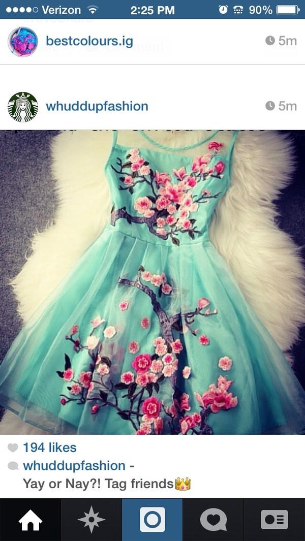 dress arizona