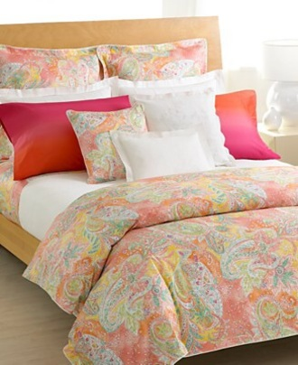 home accessory bedding comforter 'boho pattern colorful home decor