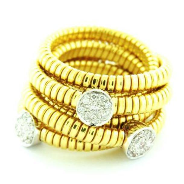 jewels engagement rings for women diamond rings for sale engagement and wedding rings diamond wedding rings diamond engagement rings designer diamond rings certified diamond wedding rings