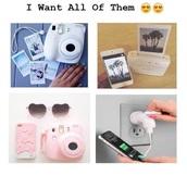 home accessory,camera
