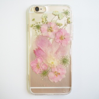 phone cover summer iphone flowers floral cute fashion handmade handcraft gift ideas giftideas holidays christmas holiday gift birthday birthdaygift pink peony baby iphone 6s iphone 5s love trendy shabibisheep summersummerhandcraft iphone cover iphone case iphone 5 case iphone 6 case iphone 4 case samsung galaxy cases samsung galaxy s4 mothers day gift idea floral phone case
