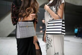 bag mesh tumblr handbag printed bag dress embellished embellished dress white dress skirt slit skirt socks top