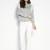 AdelaMei | 713 Cropped Skinny Jean | !Item| Petite Length Denim | Adela Mei