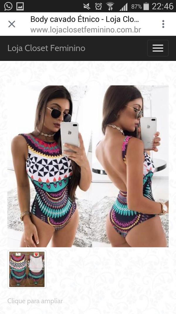 swimwear brasilian swimsuit