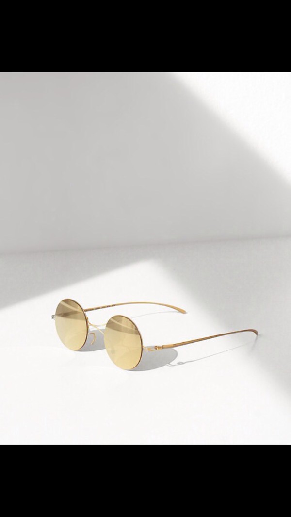 sunglasses sunsmart summer 2k14 beauty fashion shopping fashion tumblr tumblr girl gold cute different designs please!