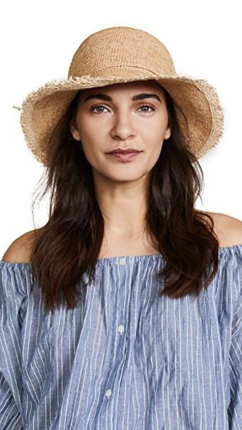 Hat Attack hat