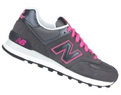 shoes,new balance,pink,grey,sneakers