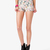 Womens shorts, high waist shorts, short shorts and jeans shorts | shop online | Forever 21 -  2038446855