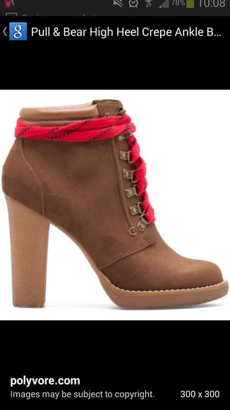 high heels boots ankle boots high heel boots high heeled booties high heeled shoes booties shoes