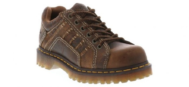 shoes martenscasualshoes drmartenskeith drmartenskeithcasualshoes mensdrmartenscasualshoes mensdrmartenskeith mensdrmartenskeithcasualshoes