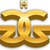 The Gold Gods   Premium Gold Plated Jewelry and Pendants