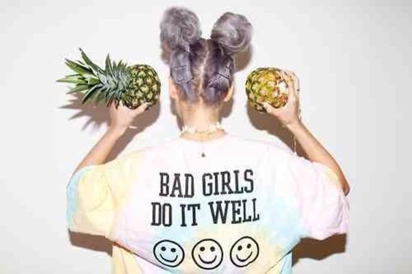 t-shirt grunge pastel soft grunge kawaii grunge kawaii