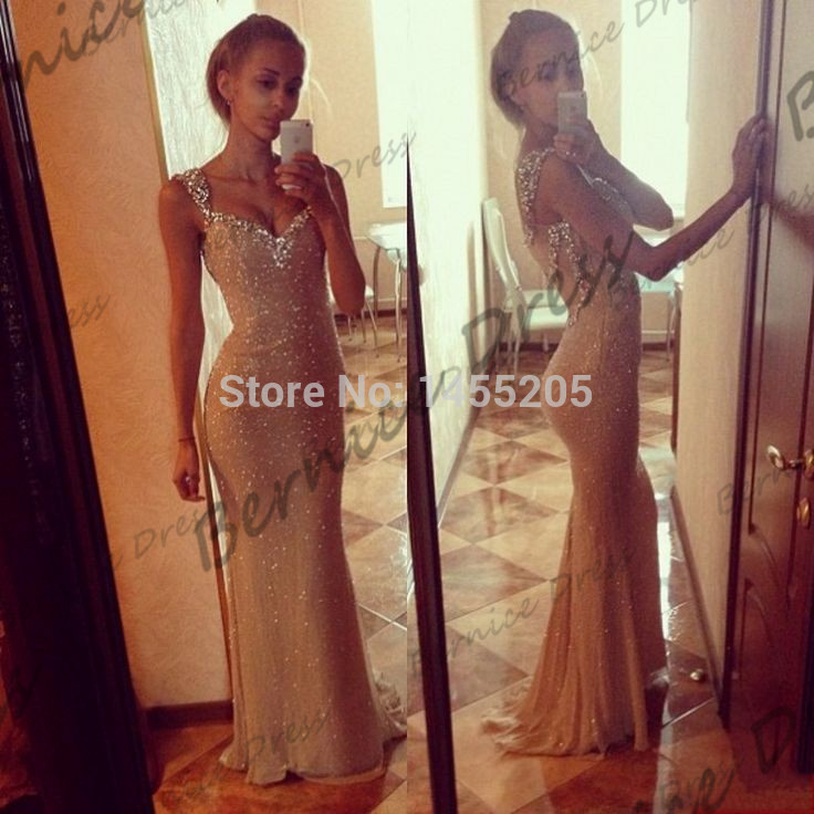 Aliexpress.com : Buy Dress Party Evening Long Mermaid Elegant Royal Blue Sequins Sweep Train Sweetheart Vestido Preto Prom Long Dresses 2014 from Reliable dress suits for sale suppliers on BEW wedding Store