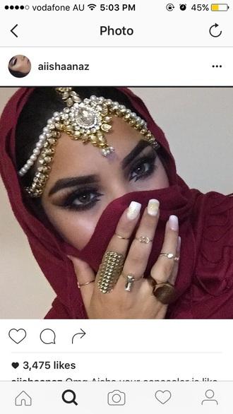 jewels headpiece head jewels jewelry bling headband accessories accessory hair accessory