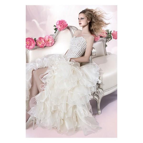 dress maid of honor power cord estilopropriobysir