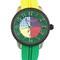 Crazy medium watch