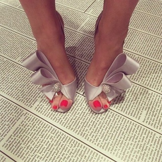 shoes pink light pink luxury sandals rhinestones designer