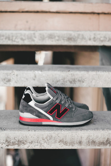 shoes grey shoes new balance
