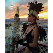 7be10aedbd2d Festival Gypsy Outfit - Shop for Festival Gypsy Outfit on Wheretoget