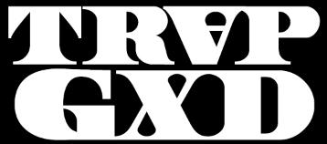 TRVPGXD