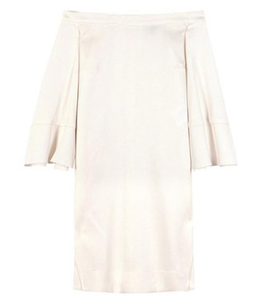 ellery blouse white top