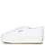 SUPERGA Canvas Sneakers - Flats  - Shoes  - Topshop