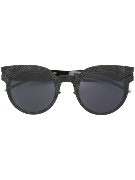 women sunglasses black
