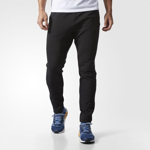 adidas Athletics x Reigning Champ French Terry Pants - Black | adidas US