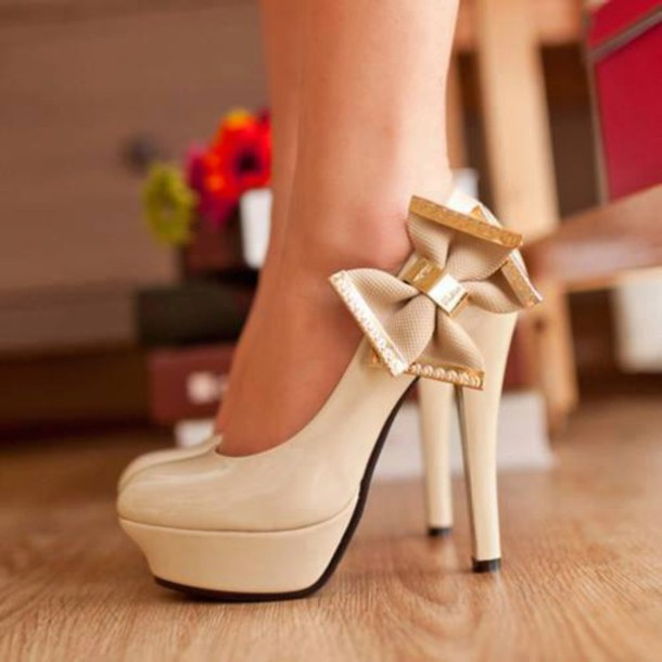 shoes white high heels white high heels strik