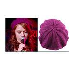 hat,pink,purple,cute,lovely,beautiful