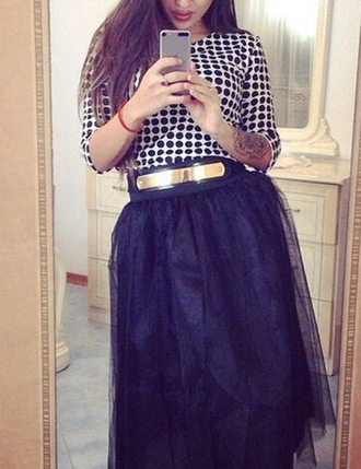 skirt top tank top black crop top cute top set 2 piece skirt set crop top and skirt set 2 piece set women midi skirt black skirt checkered checked shirt black elegant outfit outfit idea fall outfits streetwear streetstyle girly wishlist dope wishlist dope