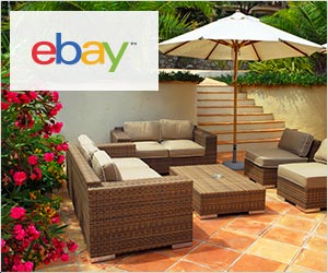 Electronics, Cars, Fashion, Collectibles, Coupons and More Online Shopping   eBay