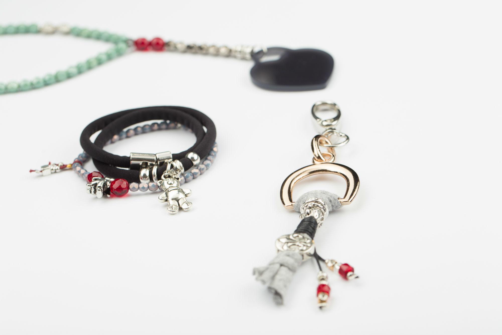 HOME - Manola Jewelry