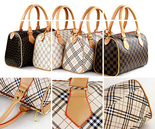 2013 fashion women handbags high quality mini totes designers for woman  genuine PU leather brand handbag ... bfe87ed2495
