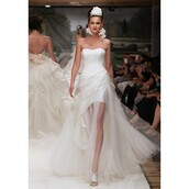 dress,stunning crystal shawl,prom dresses on sale,bridal lingerie,wedding clothes