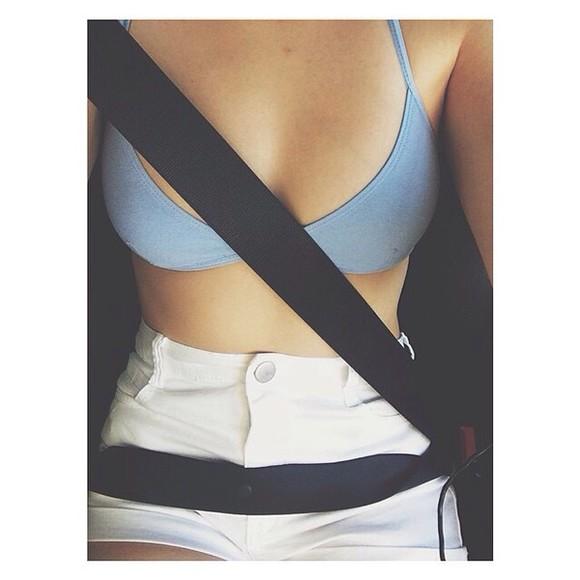 swimwear grey swimwear grey white white shorts grey underwear