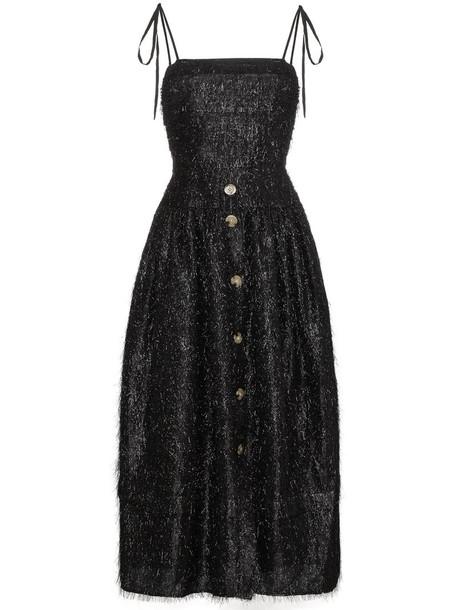 Rejina Pyo dress straps women black