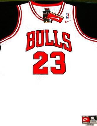 shirt chicago 23 michael jordan basketball white chicago bulls jersey basketball jersey