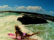 swimwear,surf,colorful,cheeky,purple,blue,summer sports