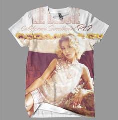 Create Custom T Shirt