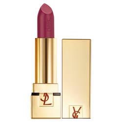 Rouge Pur Couture de Yves Saint Laurent sur Sephora.fr Parfumerie en ligne
