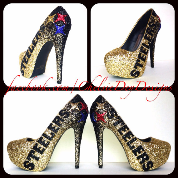 high heels shoes womens shoes shop for high heels shoes