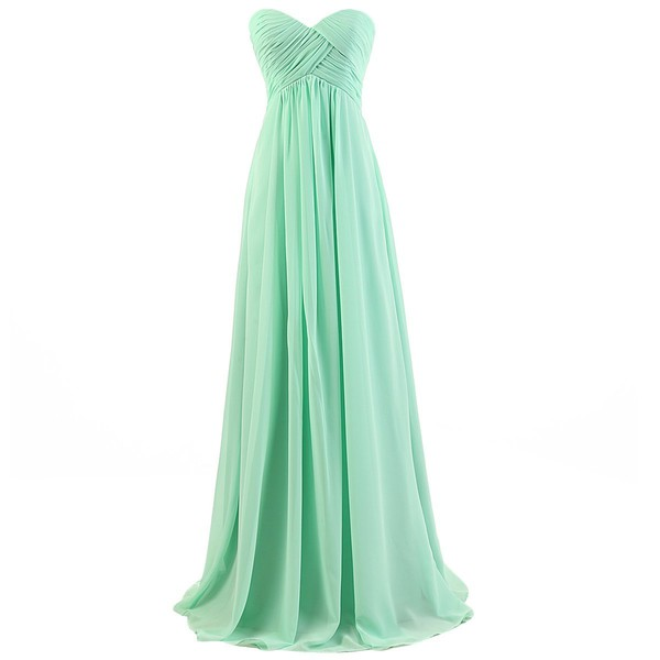 bridesmaid prom dress evening dress party dress
