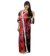 dress,mandala kimono robe,mandala cotton long kimono,beachwear,indian cotton bath robe,long sleeves kimono,wide sleeves kimono,tunic cover up bath robe,floral print bath robe,floral print mandala kimono,bohemian mandala kimono,embroidered kimono,ethnic print beach kimono,printed summer kimono,mandala kimono,lace kimono,open front kimono,beautiful kimono