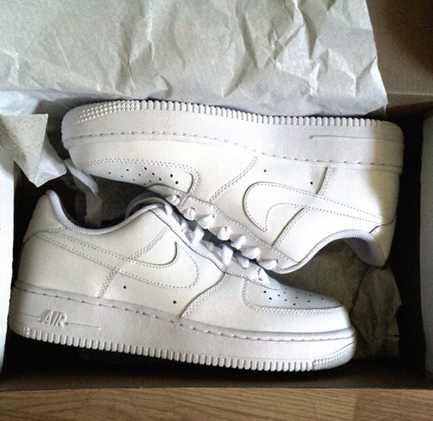 shoes, air max, retro, white air max